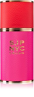 Sarah Jessica Parker SJP NYC Crush Eau de Parfum for Women