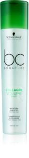 Schwarzkopf Professional BC Bonacure Volume Boost shampoo micellare per capelli senza volume