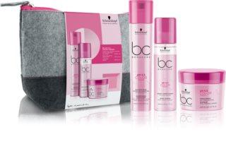 Schwarzkopf Professional BC Bonacure pH 4,5 Color Freeze confezione regalo (per capelli tinti) da donna