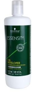 Schwarzkopf Professional Essensity Developers aktivační emulze