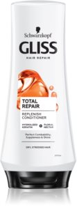 Schwarzkopf Gliss Total Repair Intensive Regenerating Conditioner