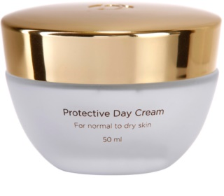 Sea of Spa Bio Marine Protective Day Cream for Normal to Dry Skin