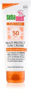 Sebamed Sun Care opalovací krém SPF 50