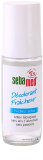 Sebamed Body Care Deoroller