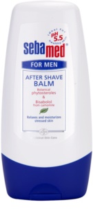 Sebamed For Men balsamo post-rasatura
