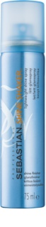 Sebastian Professional Shine Shaker sprej na lesk a hebkosť vlasov