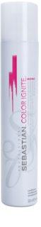 Sebastian Professional Color Ignite Mono kondicionáló festett hajra az  egyenletes színért