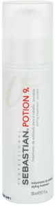 Sebastian Professional Potion 9 Styling Treatment for All Hair Types