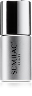Semilac Paris Primer Base Coat Nail Polish