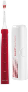 Sencor SOC 1101RD електрична зубна щітка