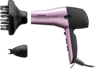 Sencor SHD 6700VT sušilo za kosu