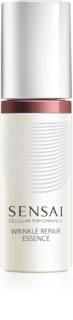 Sensai Cellular Performance Wrinkle Repair Cream ingrijire anti-rid