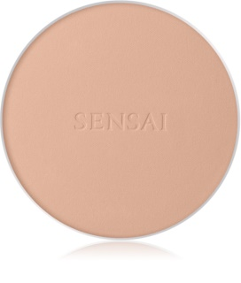 Sensai Total Finish Puder-Foundation Ersatzfüllung