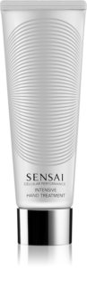 Sensai Cellular Performance Standard crema intens hidratanta de maini