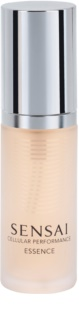 Sensai Cellular Performance Standard Firming Serum