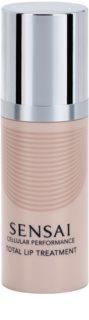 Sensai Cellular Performance Standard Komplett föryngrande vård för läppar