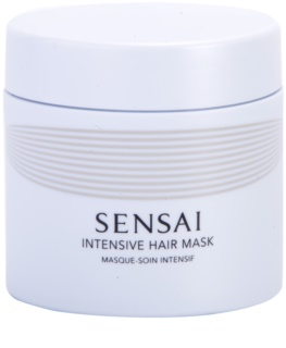 Sensai Hair Care Intensiv mask för hår