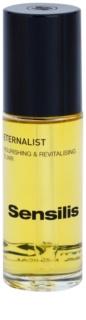 Sensilis Eternalist eliksir za ishranu i revitalizaciju kože lica