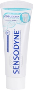 Sensodyne Repair & Protect Extra Fresh Toothpaste For Protection Of Teeth And Gums