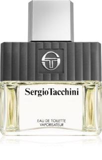 Sergio Tacchini Sergio Tacchini eau de toilette para hombre