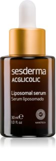 Sesderma Acglicolic Facial Intensive Serum for All Skin Types