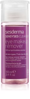 Sesderma Sensyses Cleanser Eyes do demakijażu oczu