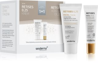 Sesderma Retises Cosmetic Set (with Anti-Aging Effect)