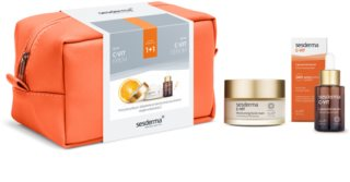 Sesderma C-Vit Gift Set I. (with Vitamine C)