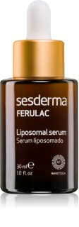 Sesderma Ferulac sérum intense anti-rides
