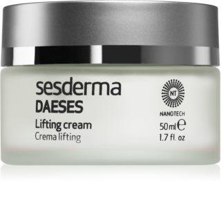 Sesderma Daeses лифтинг крем за суха кожа