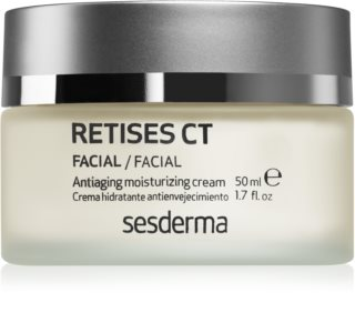 Sesderma Retises CT Anti-Aging Cream with Anti-Aging Effect