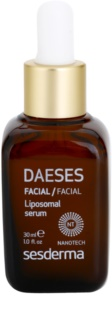 Sesderma Daeses Intensive Serum with Lifting Effect