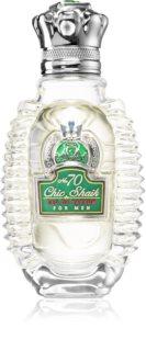 Shaik Chic Shaik No.70 Eau de Parfum voor Mannen