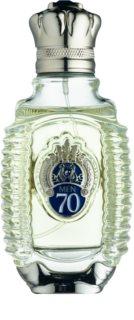 Shaik Chic Shaik No.70 parfumovaná voda pre mužov
