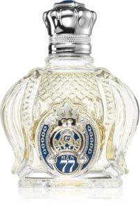 Shaik Opulent Shaik Blue No.77 parfumovaná voda pre mužov
