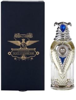 Shaik Chic Shaik Bleu No.30 parfumovaná voda odstrek pre ženy