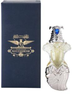 Shaik Opulent Shaik Classic No.33 parfumovaná voda pre ženy