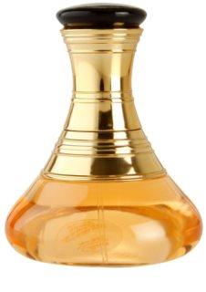 Shakira Wild Elixir eau de toilette hölgyeknek