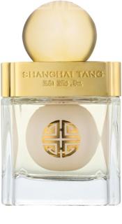 Shanghai Tang Gold Lily parfumovaná voda pre ženy