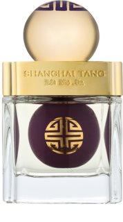 Shanghai Tang Orchid Bloom eau de parfum hölgyeknek