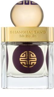 Shanghai Tang Orchid Bloom eau de parfum για γυναίκες