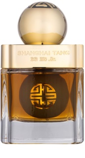 Shanghai Tang Oriental Pearl парфюмна вода за жени