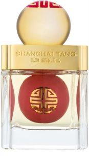 Shanghai Tang Rose Silk parfumovaná voda pre ženy
