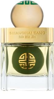 Shanghai Tang Spring Jasmine eau de parfum hölgyeknek