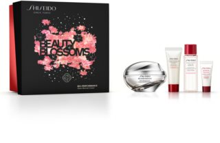 Shiseido Bio-Performance Glow Revival Cream σετ δώρου XX. για γυναίκες