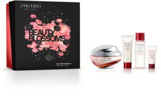 Shiseido Bio-Performance LiftDynamic Cream Gift Set  XXX. voor Vrouwen