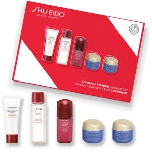 Shiseido InternalPowerResist coffret cadeau (pour une peau hydratée et raffermie)