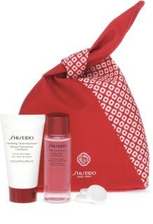 Shiseido InternalPowerResist dárková sada I. pro ženy