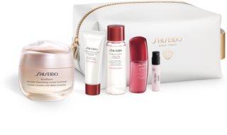 Shiseido Benefiance darčeková sada (proti vráskam)