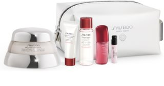 Shiseido Bio-Performance coffret cadeau (avec effet revitalisant)